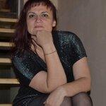 Тихонова Ольга Анатольевна