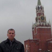 Юрист Грибов Юрий Владимирович, г. Тольятти