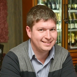 Чащин Сергей Анатольевич
