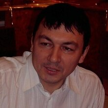 Питеров Вячеслав Николаевич, г. Владимир