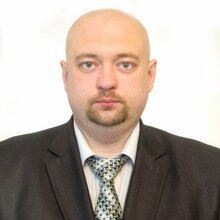 Подгорный Андрей Олегович, г. Новосибирск