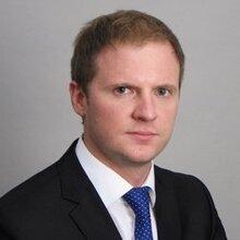 Адвокат Евграфов Алексей Андреевич, г. Москва