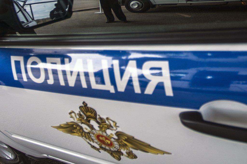 Школьница избила участкового на Камчатке, возбуждено дело — СУСК