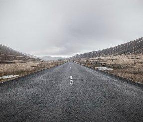 Сборы от «Платона» распределили между худшими дорогами