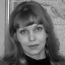 Юрист Метелкина Зинаида Анатольевна, г. Новосибирск