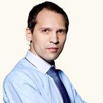 Хузин Ринат Вахитович