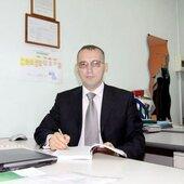 Юрист Бочкарев Александр Владимирович, г. Уфа