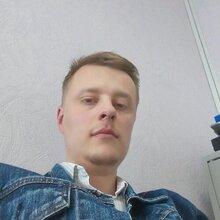 Юрист Филин Сергей Петрович, г. Саратов