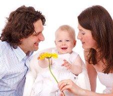 Что нужно для участия в программе «молодая семья»?