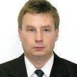 Яковлев Евгений Алексеевич