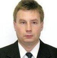 Юрист Яковлев Евгений Алексеевич, г. Чебоксары