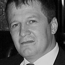 Терновых Игорь Александрович, г. Барнаул
