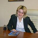 Иванова Елена Георгиевна