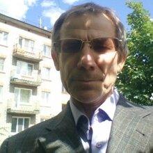 Руководитель юридического лица Плетнёв Юрий Владимирович, г. Санкт-Петербург
