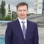 Устюжанин Александр Анатольевич