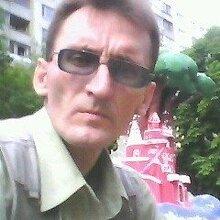 Анатолий Федорович, г. Москва