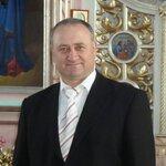 Лунгу Филип Григоре