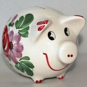 Сбербанк три года доставлял денежный перевод жителя Терновки