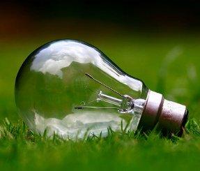 Минстрой введёт энергоэффективный вариант капремонта