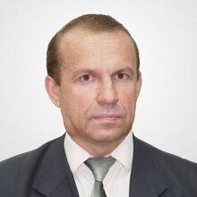 Адвокат Беляков Анатолий Анатольевич, г. Москва