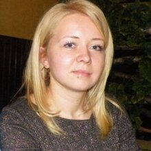 Юрист Бурмистрова Ольга Павловна, г. Москва