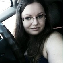 Медведева Валентина Владимировна, г. Новосибирск