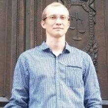 Адвокат Мартынов  Андрей Николаевич, г. Санкт-Петербург