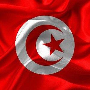 Перелёты в Турцию для россиян приостановлены