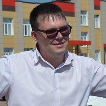 Юрист Овчинников Антон Игоревич, г. Белгород