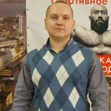 Дудкин Артемий Станиславович, г. Камышин