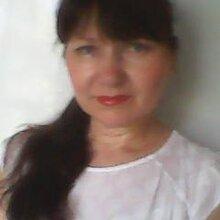 Юрист Пудовова Елена Евгеньевна, г. Ростов-на-Дону