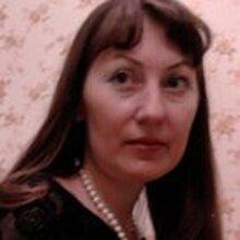 Ведущий юрист Петрова Ольга Артуровна, г. Щелково
