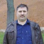 Арсланов Рашид Саитович