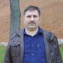 Юрист Арсланов Рашид Саитович, г. Пенза