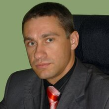 Юрист Дорожкин Евгений Евгеньевич, г. Иваново
