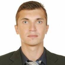 Пономаренко Дмитрий Геннадьевич, г. Москва