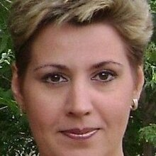 Юрист Нестерова Ирина Викторовна, г. Новокузнецк