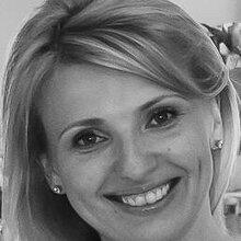 Ведущий юрисконсульт Полякова Екатерина Владимировна, г. Москва