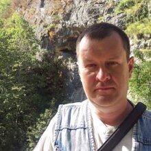 Начальник юридического отдела Венчиков Роман Владимирович, г. Брянск