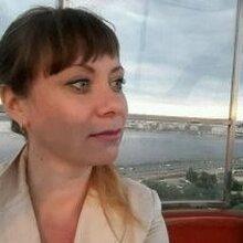 Юрист Гилёва Людмила Анатольевна, г. Казань