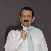 Адвокат Джафаров Зафар Али, г. Москва