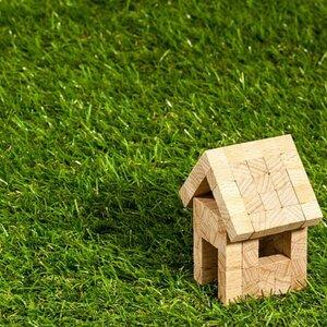 Молодым семьям упростят выдачу бесплатного жилья
