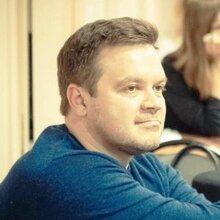 Управляющий Вишняков Сергей Анатольевич, г. Москва