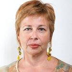 Гусакова Юлия Владиславовна