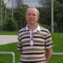 Жидков Игорь Анатольевич, г. Москва