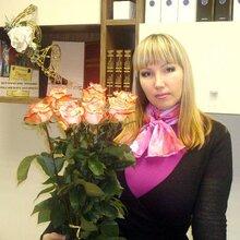 Юрисконсульт Корнеева Жанна Владимировна, г. Самара