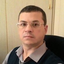 АДВОКАТ Черенков Александр Андреевич, г. Москва