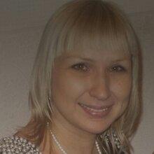 Начальник юридического отдела Лошманова Екатерина Геннадьевна, г. Самара