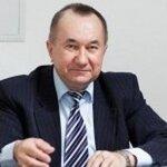 Моисеев Владимир Николаевич
