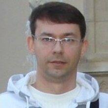 Юрист Балахтин Филипп Викторович, г. Новороссийск